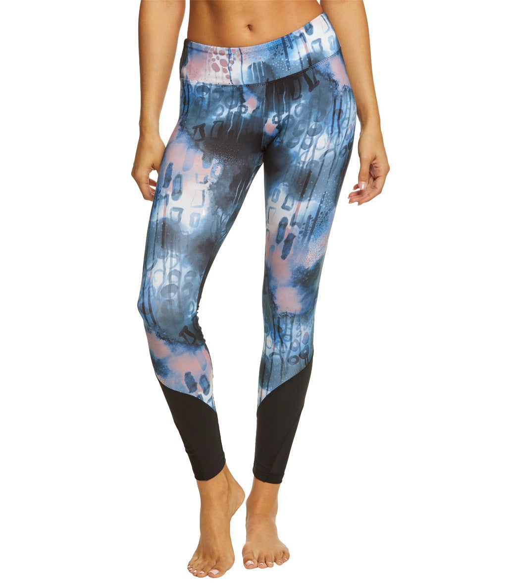 Balance Collection Diana Yoga Leggings