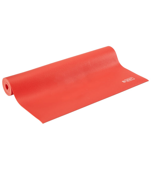"B Yoga Everyday Mat 71"" 4mm"