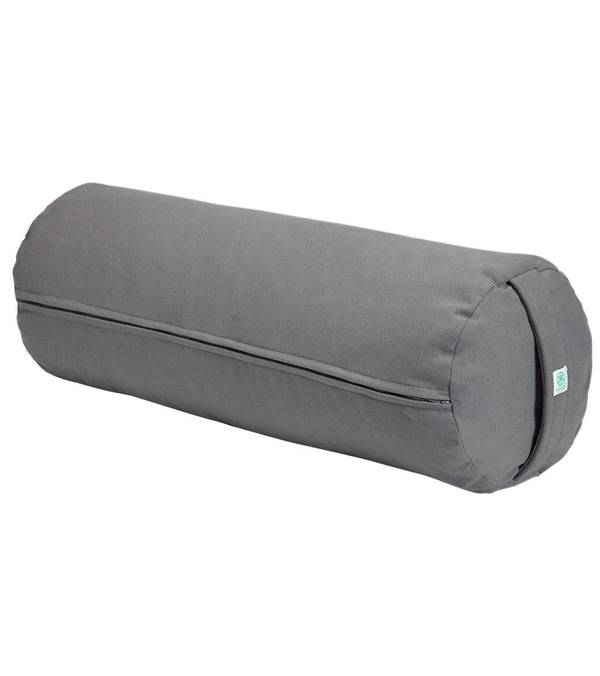 Gaiam Round/Tube Bolster