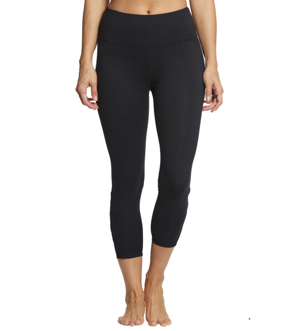 Balance Collection Abigail Yoga Capris
