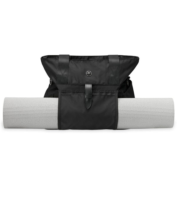 Gaiam Everyday Yoga Tote