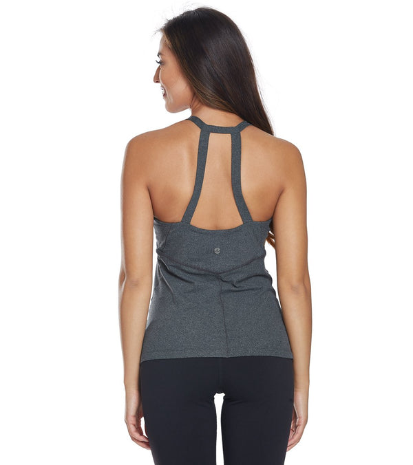 prAna Albia Yoga Top