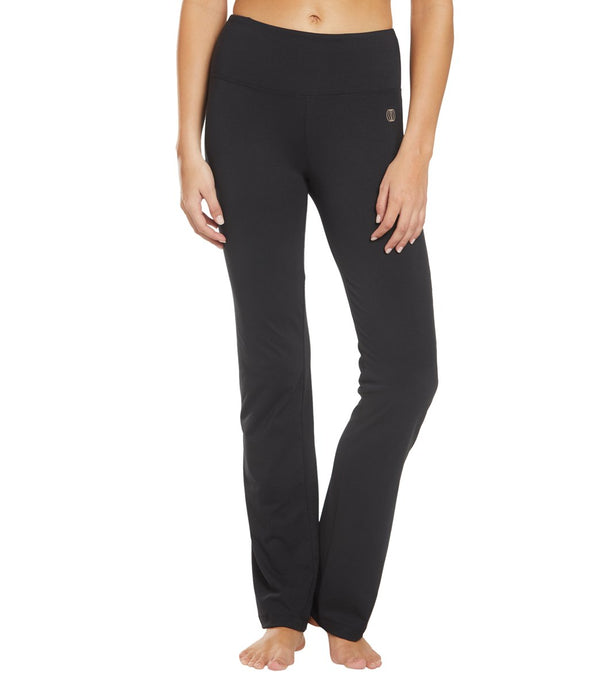 Balance Collection Barely Flare Yoga Pants