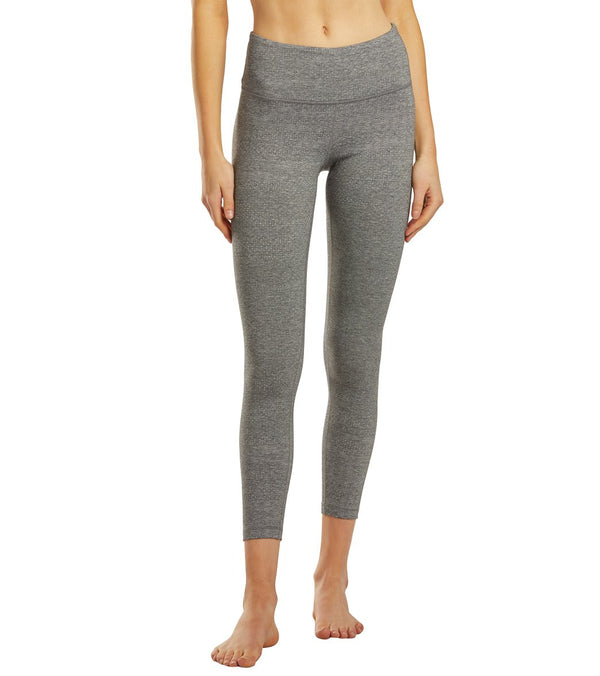 prAna Kimble 7/8 Yoga Leggings