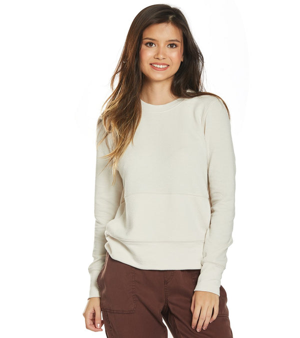 prAna Sunrise Sweatshirt