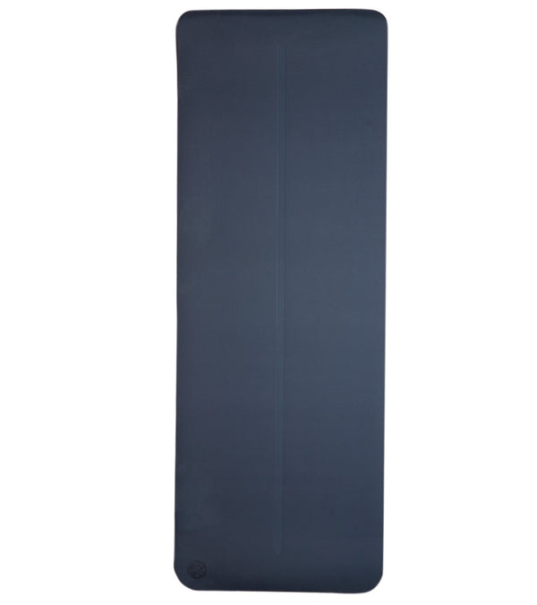 "Manduka Begin Yoga Mat 68"" 5mm"