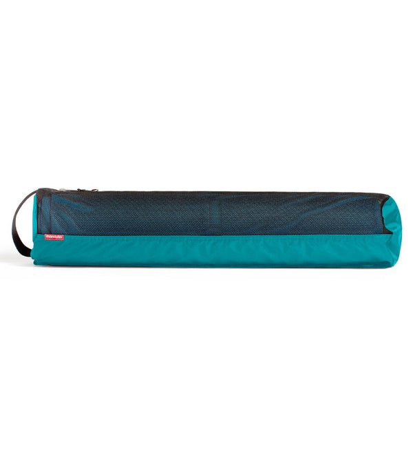 Manduka Breathe Easy Mat Carrier