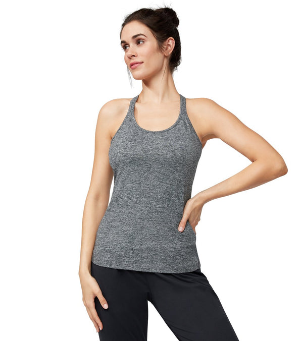 Manduka Anywhere Racerback Yoga Cami