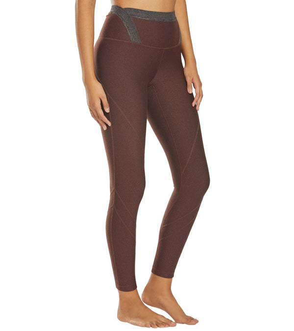 prAna Damaris Yoga Leggings