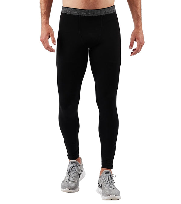 Vuori Men's Base Yoga Leggings