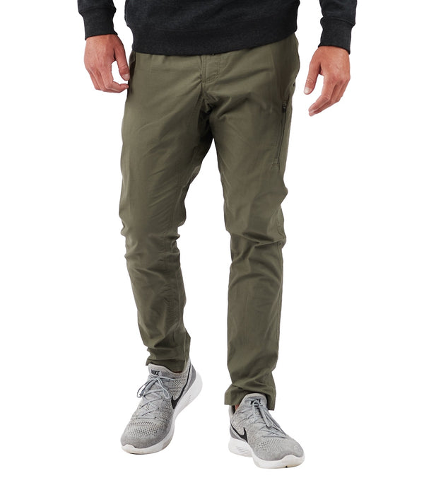 Vuori Men's Ripstop Climber Yoga Pants