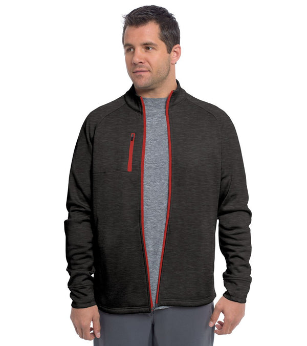 Soybu Men's Apres Sport Jacket