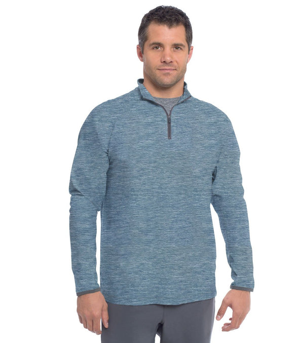Soybu Men's Continuum Pullover