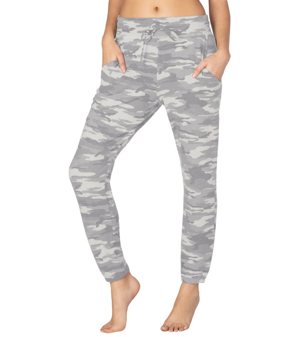 Beyond Yoga Hacci Living Easy Yoga Sweatpants