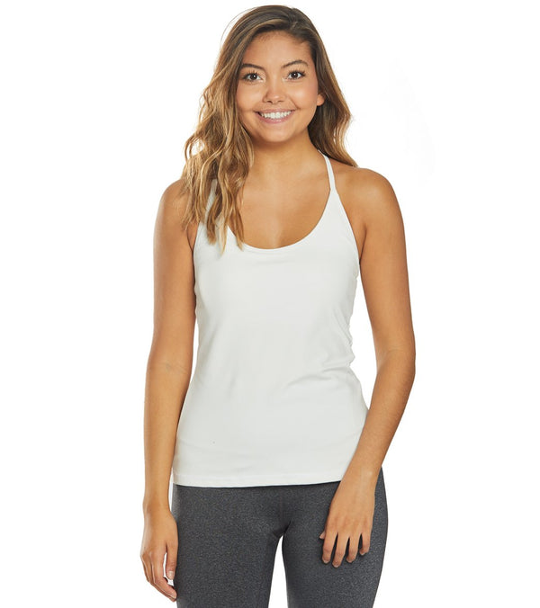 Soybu Infinity Support Yoga Tank