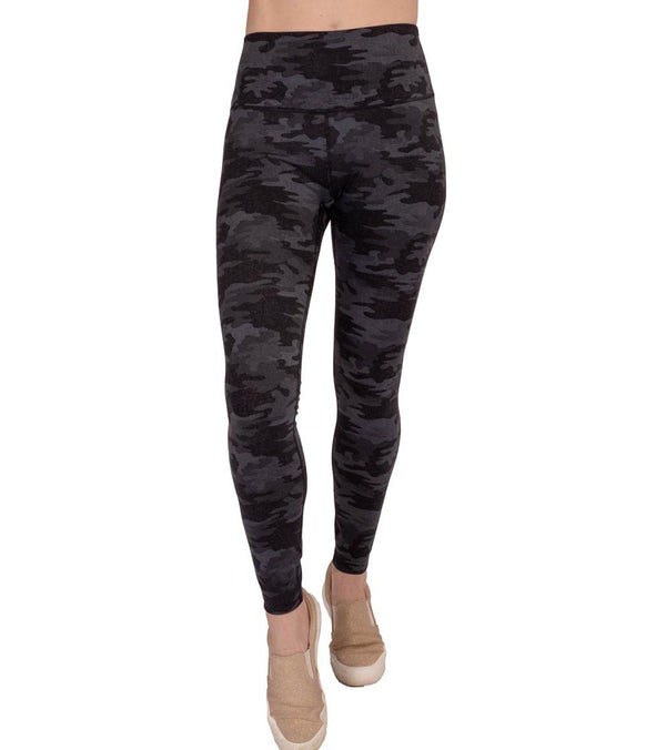 Soybu Paramount Yoga Leggings