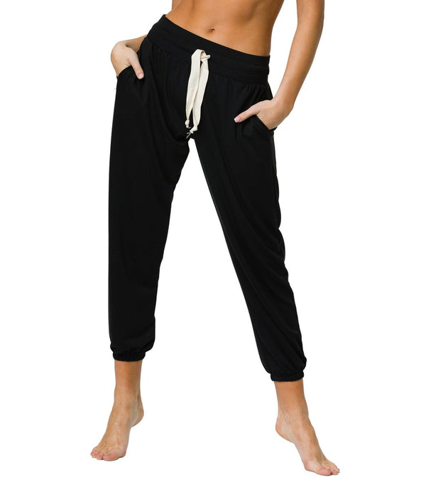 Onzie Divine Joggers