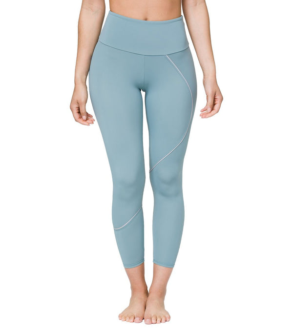 Onzie Hyper Beam 7/8 Yoga Leggings