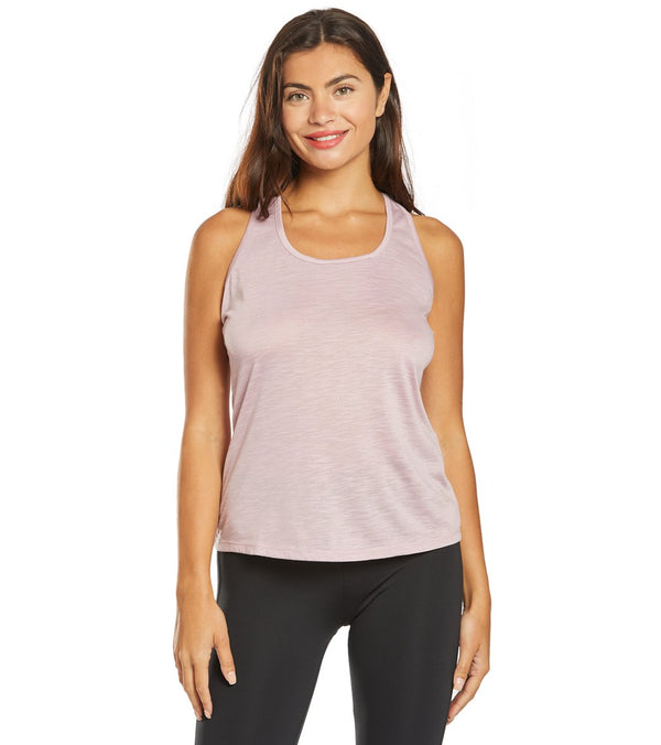 Balance Collection Nirvana Yoga Tank Top