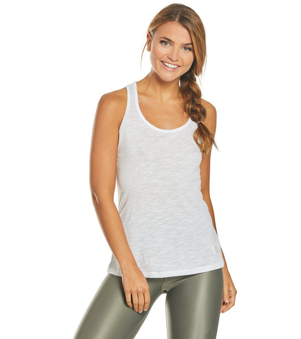 Balance Collection Julie Yoga Tank Top