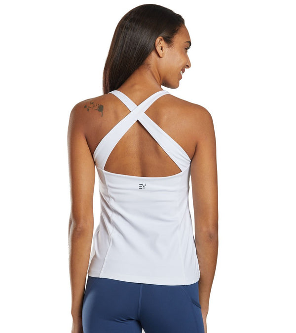 Everyday Yoga Elevated Support Tank