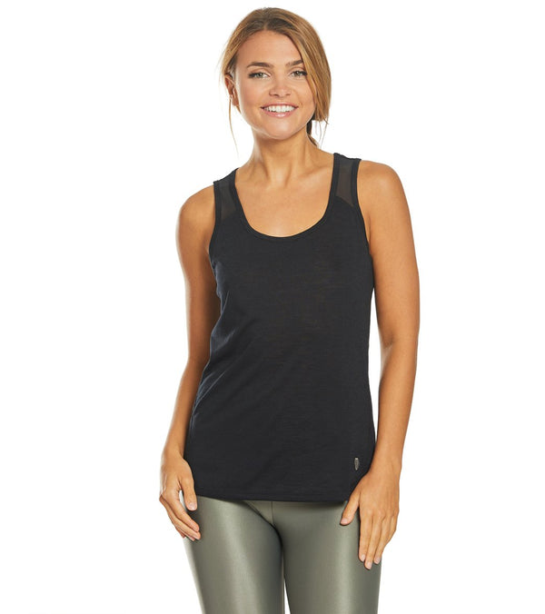 Balance Collection Alegra Yoga Tank Top