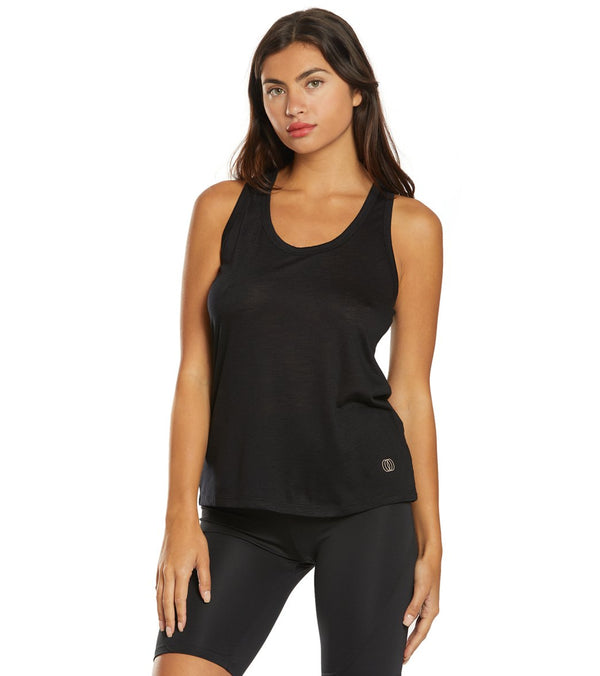 Balance Collection Laurie Yoga Tank Top