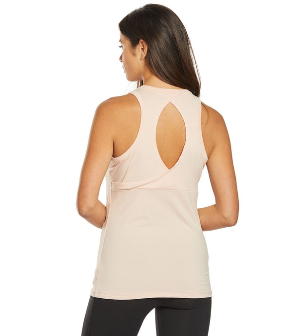 Balance Collection Pitah Yoga Tank Top