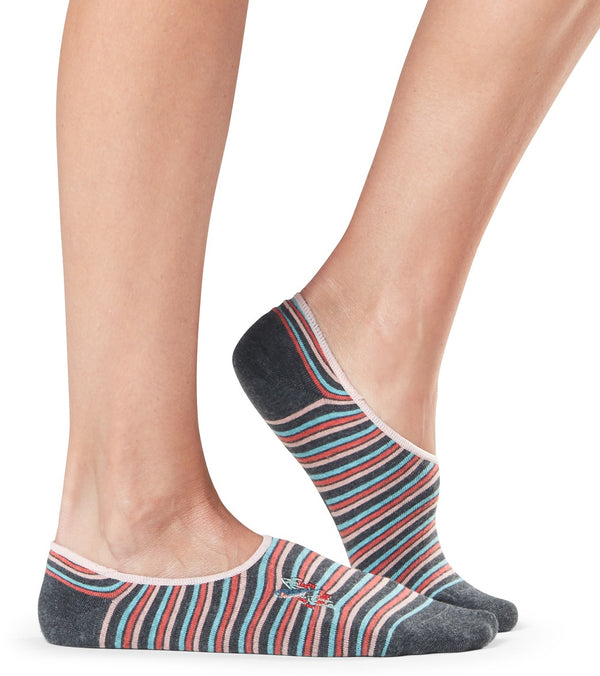 Tavi Noir Grace Everyday Socks