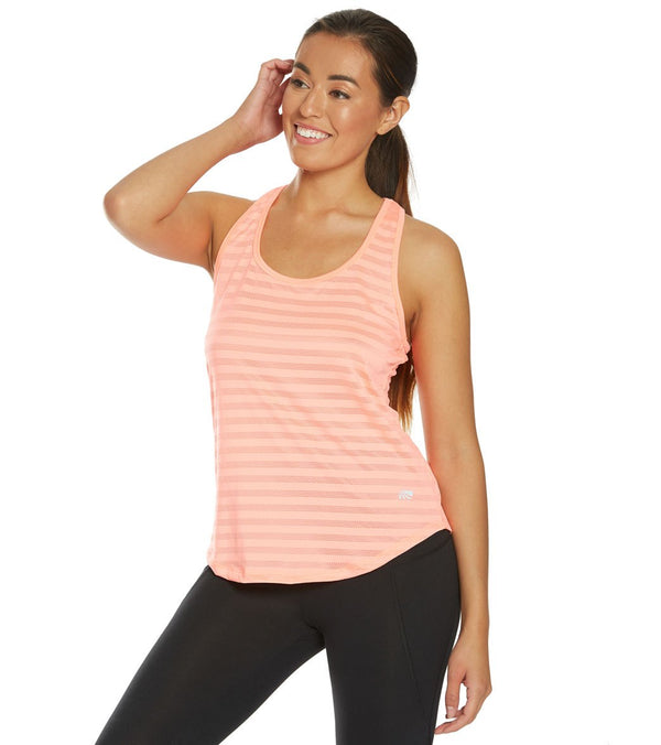 Marika Movement Yoga Tank