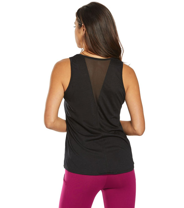 Balance Collection Marie Yoga Tank Top