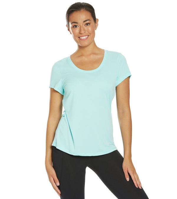 Marika Breeze Yoga Tee