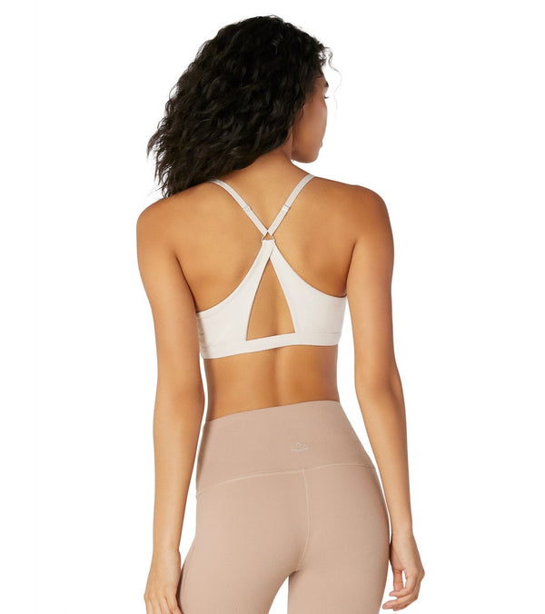 Beyond Yoga Graceland Yoga Sports Bra