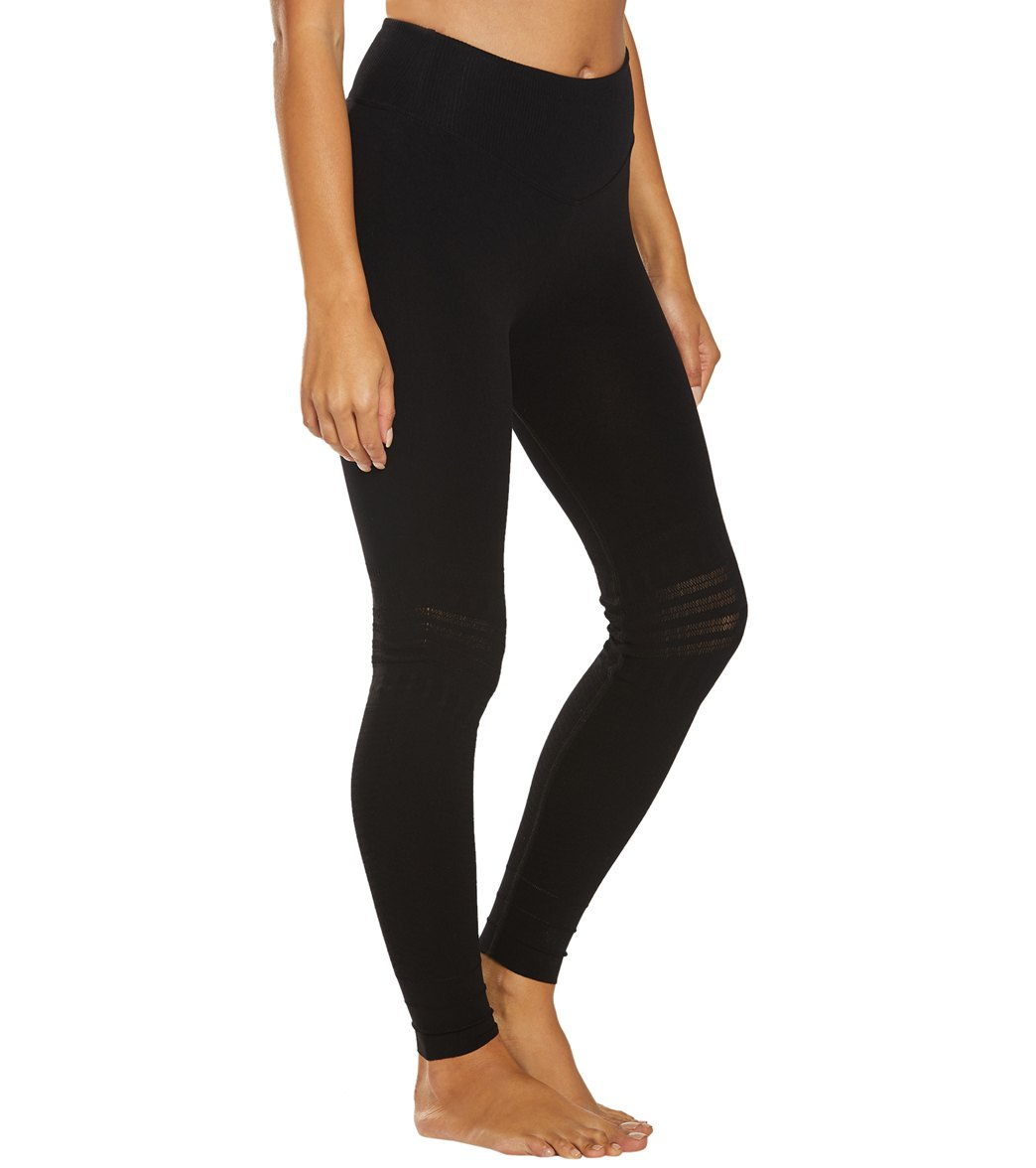 dc8b068300cb8 Women's Yoga Pants & Workout Tights at YogaOutlet.com
