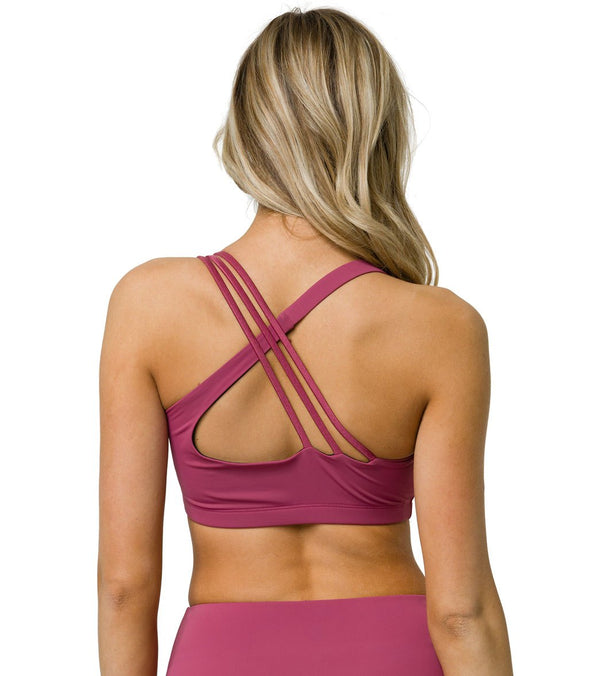 Onzie Aerial Yoga Sports Bra