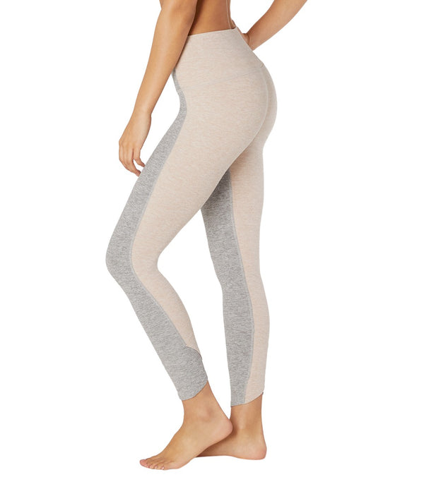 Beyond Yoga Spacedye Home Run Hight Waisted 7/8 Yoga Leggings