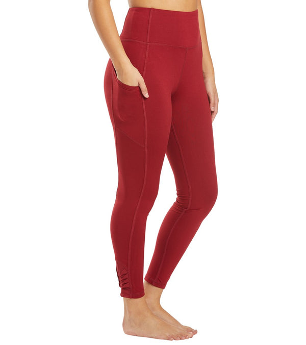 Balance Collection Aiden Yoga Leggings