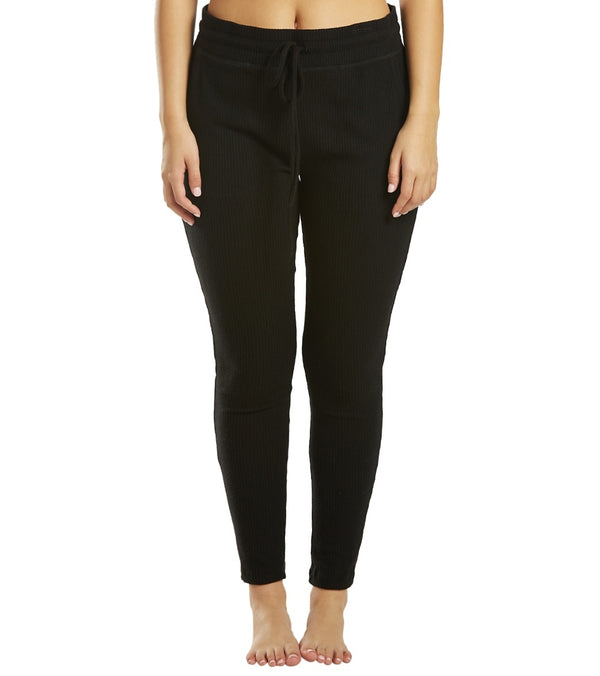 Beyond Yoga Your Line Midi Sweatpant Yoga Joggers