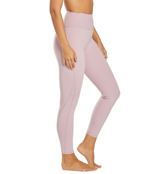 Balance Collection Briar High Waisted Yoga Leggings