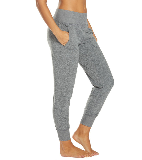 Balance Collection Coastal Sweatpant Joggers