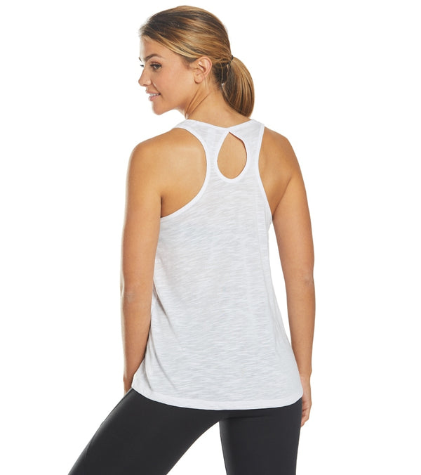 Balance Collection Swing Yoga Tank