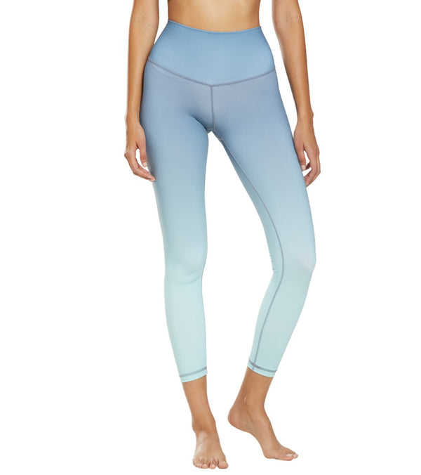 ff15316e8a1e49 Women's Yoga Pants & Workout Tights at YogaOutlet.com