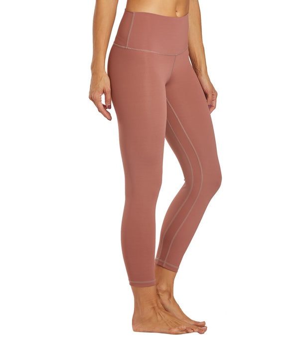 DYI Take Control 2.0 Yoga Leggings