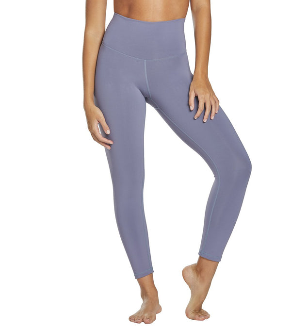 DYI Take Control 2.0 Yoga Capris