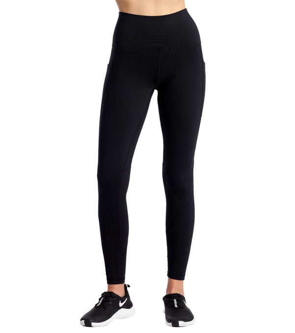DYI Inner Fleece Tights