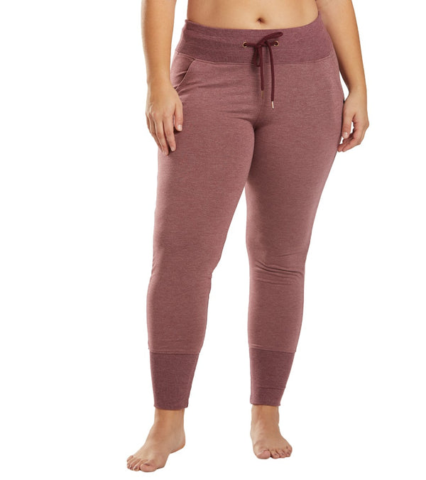 Marika Grace Lounge Yoga Pants