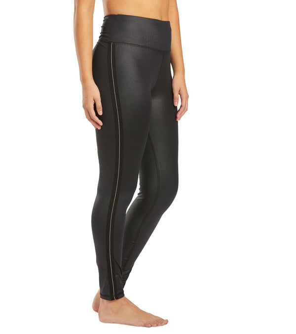 Marika Chintz Yoga Leggings