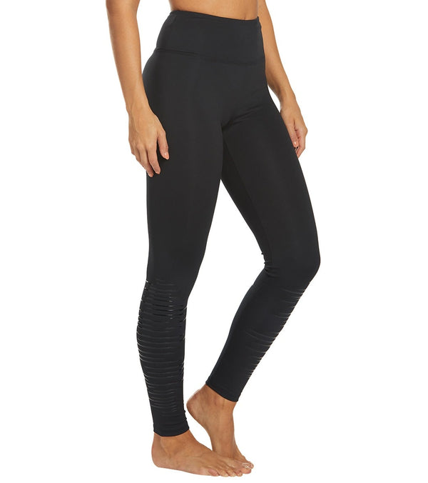 Marika Frequency Yoga Leggings