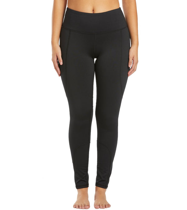 Marika Robyn Yoga Leggings