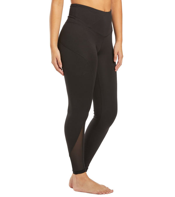 Marika Alicia Yoga Leggings